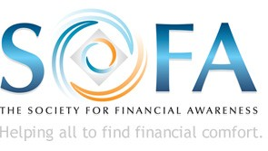 The Society for Financial Awareness Logo